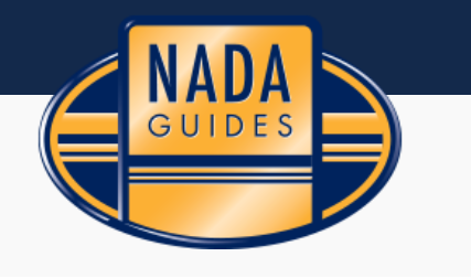 Nada Atv Values >> Blog